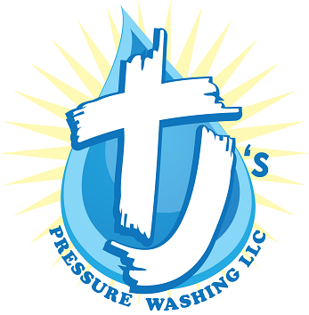 Tjs Pressure Washing LLC logo
